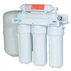 Osmoseur domestique 5 étapes GENIUS
