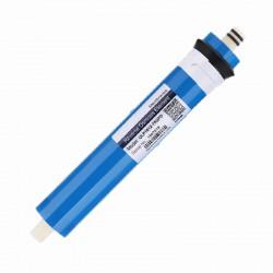 Membrane compatible avec l'osmose inverse Corsa, Osmotic et Silver 75 GPD