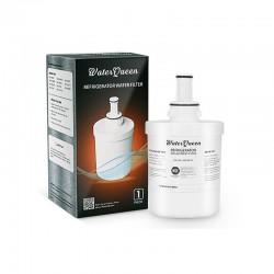 Filtre compatible Samsung interne (DA29-00003F / B / A / G)
