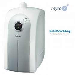 Osmoseur Myro 7 Flux Direct de Coway