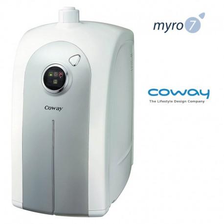 Osmoseur Myro 7 Flux Direct de Coway - 1