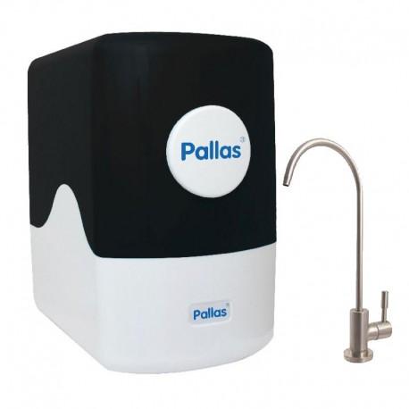 Osmose Inverse Compacte Pallas Smart Enjoy