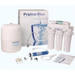 Proline plus osmoseur résidentiel 5 étapes