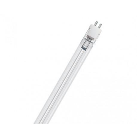 Lampe UV ultraviolet pour osmoseur 6 W - 1