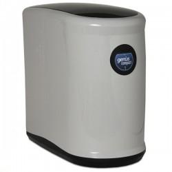 Osmoseur Compact avec pompe booster Genius