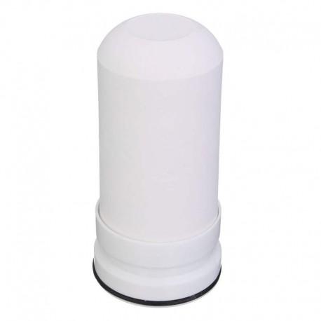 Cartouche de rechange pour robinet FILPUR purificateur d'eau