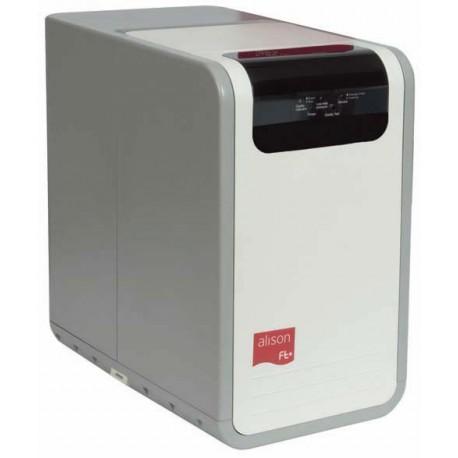 Cartouche de remplacement pour filtre à osmoseur, type FT - 5